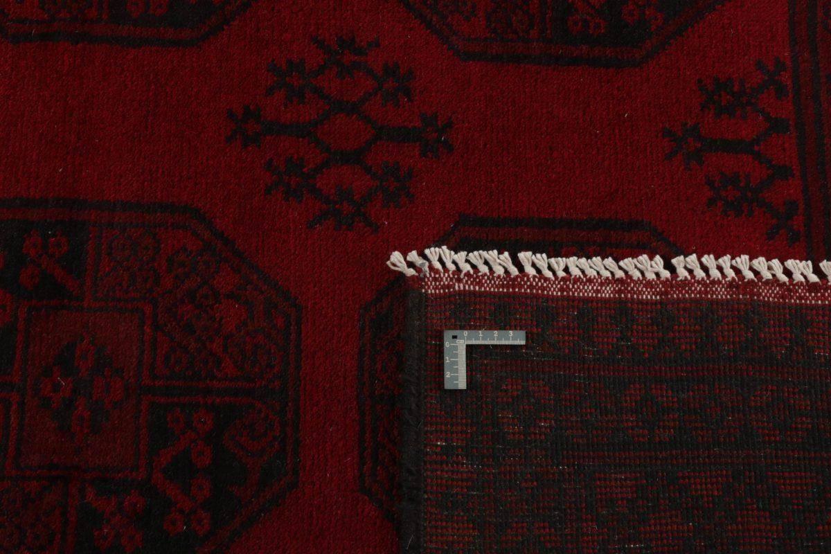 Dywan  Aktscha 1396530 203x280cm