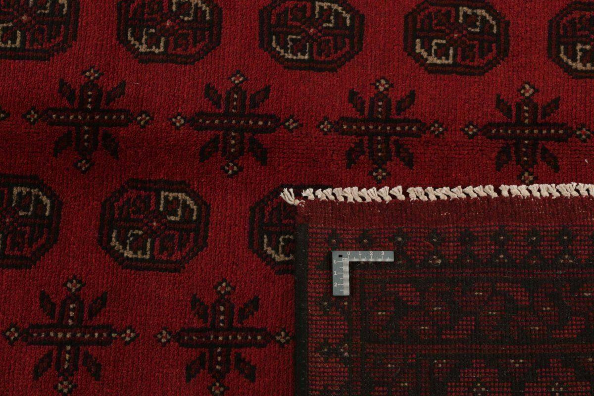 Dywan  Aktscha 1396543 151x194cm