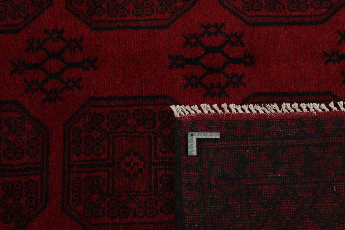 Dywan  Aktscha 1396552 168x243cm