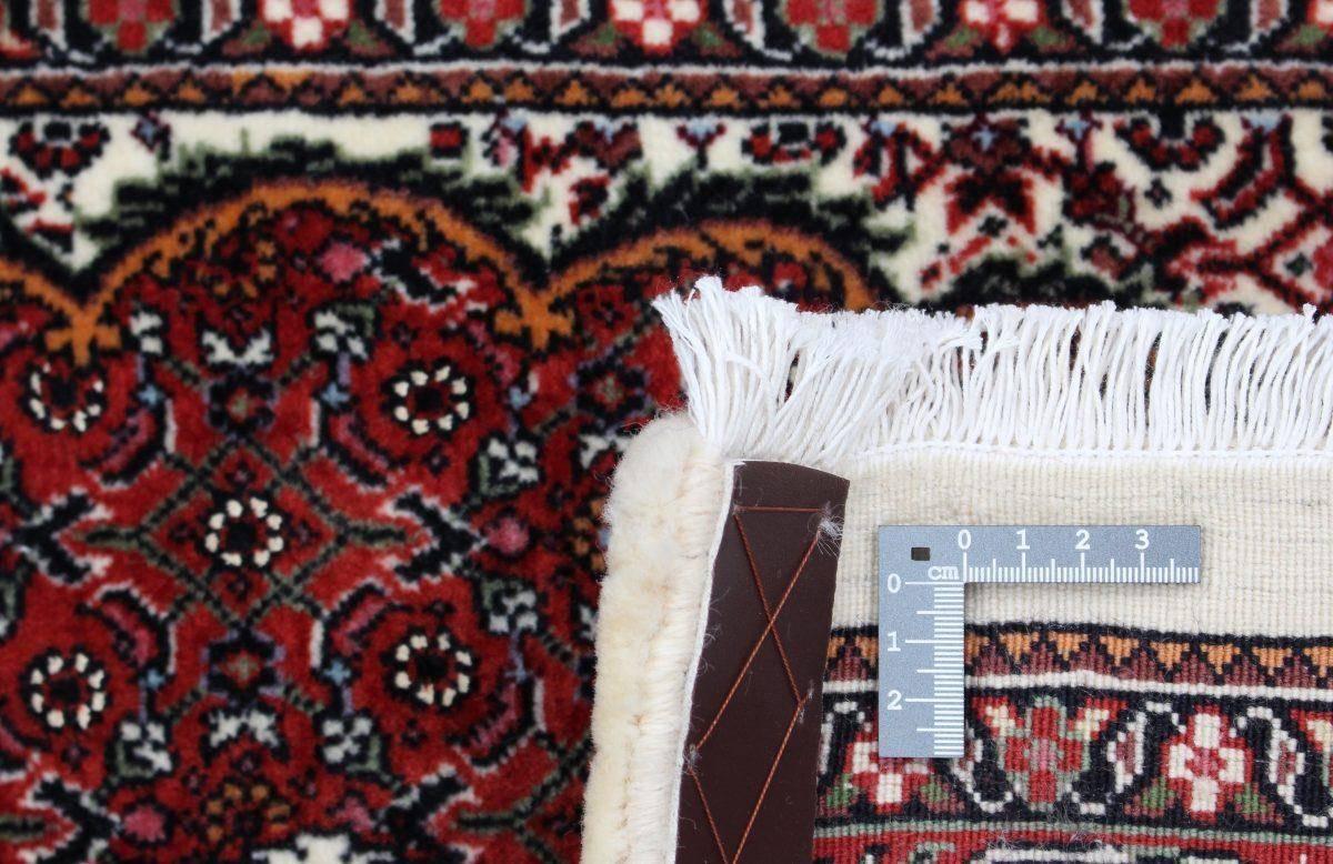 Dywan  Bidjar Fine 1159859 76x200cm