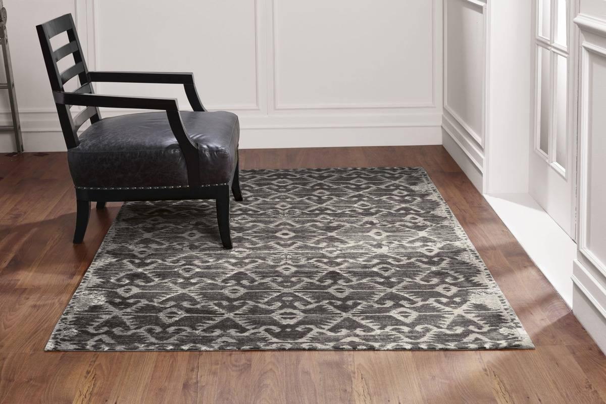 Dywan Carpet Decor Anatolia Gray