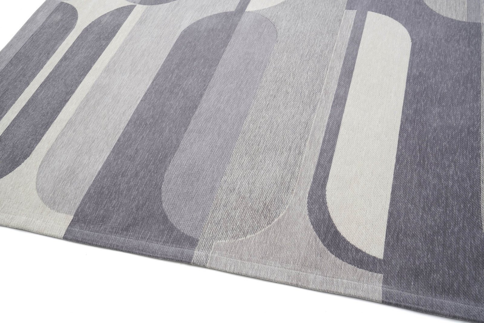 Dywan Carpet Decor Andre Grey