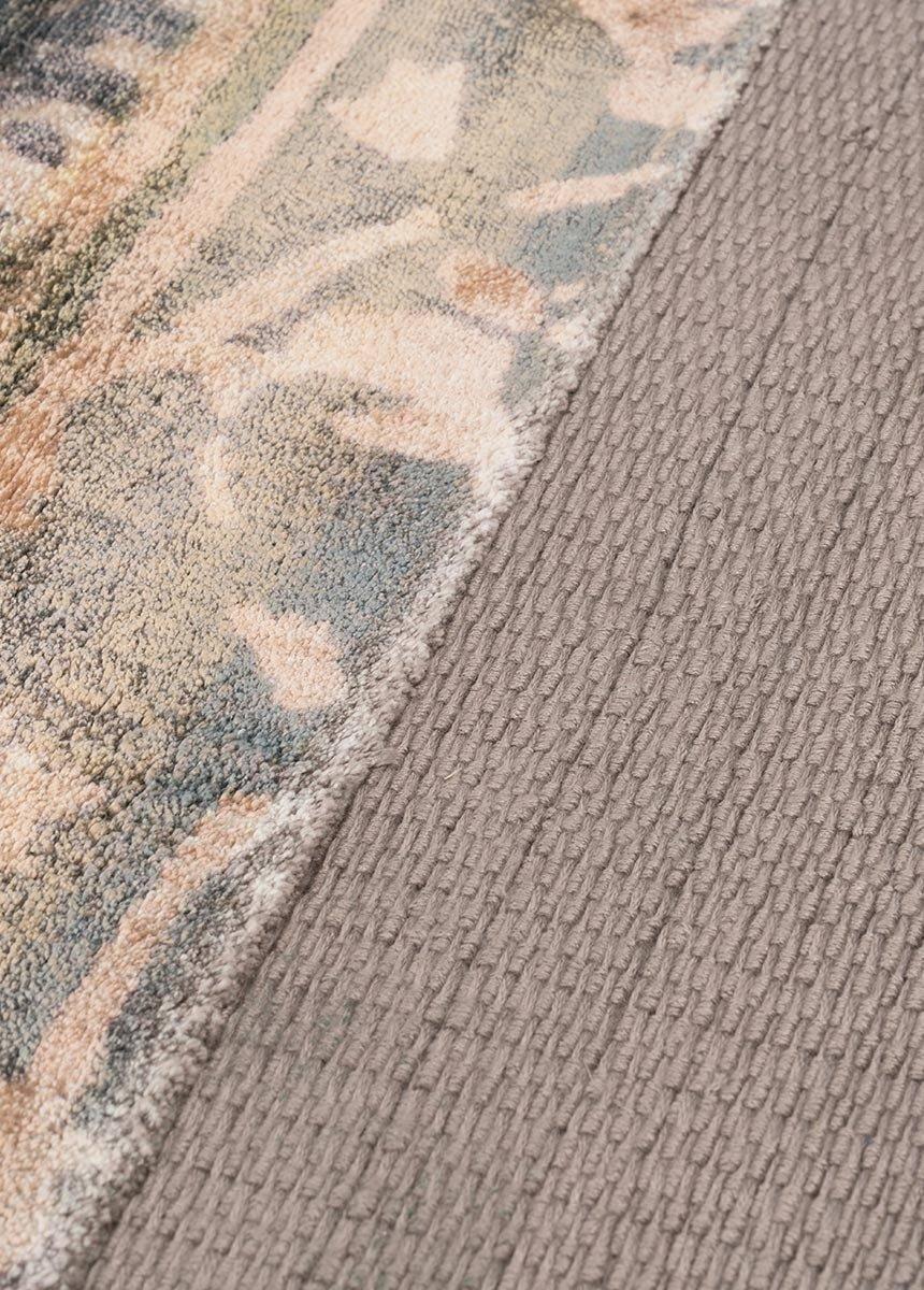 Dywan Carpet Decor Blush Elmwood