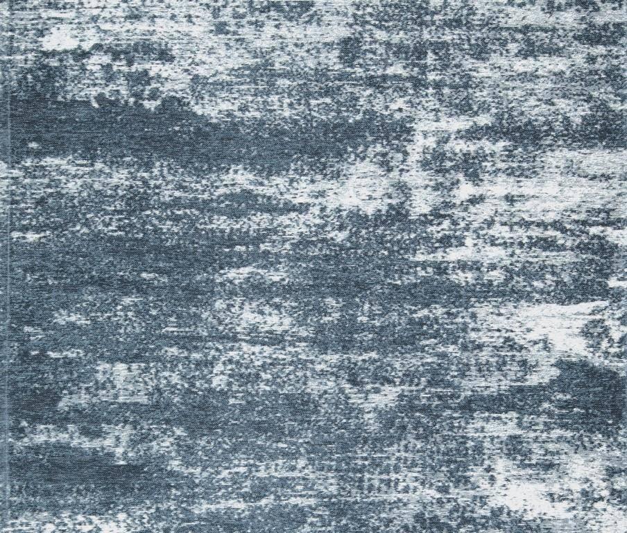 Dywan Carpet Decor Flare Aqua