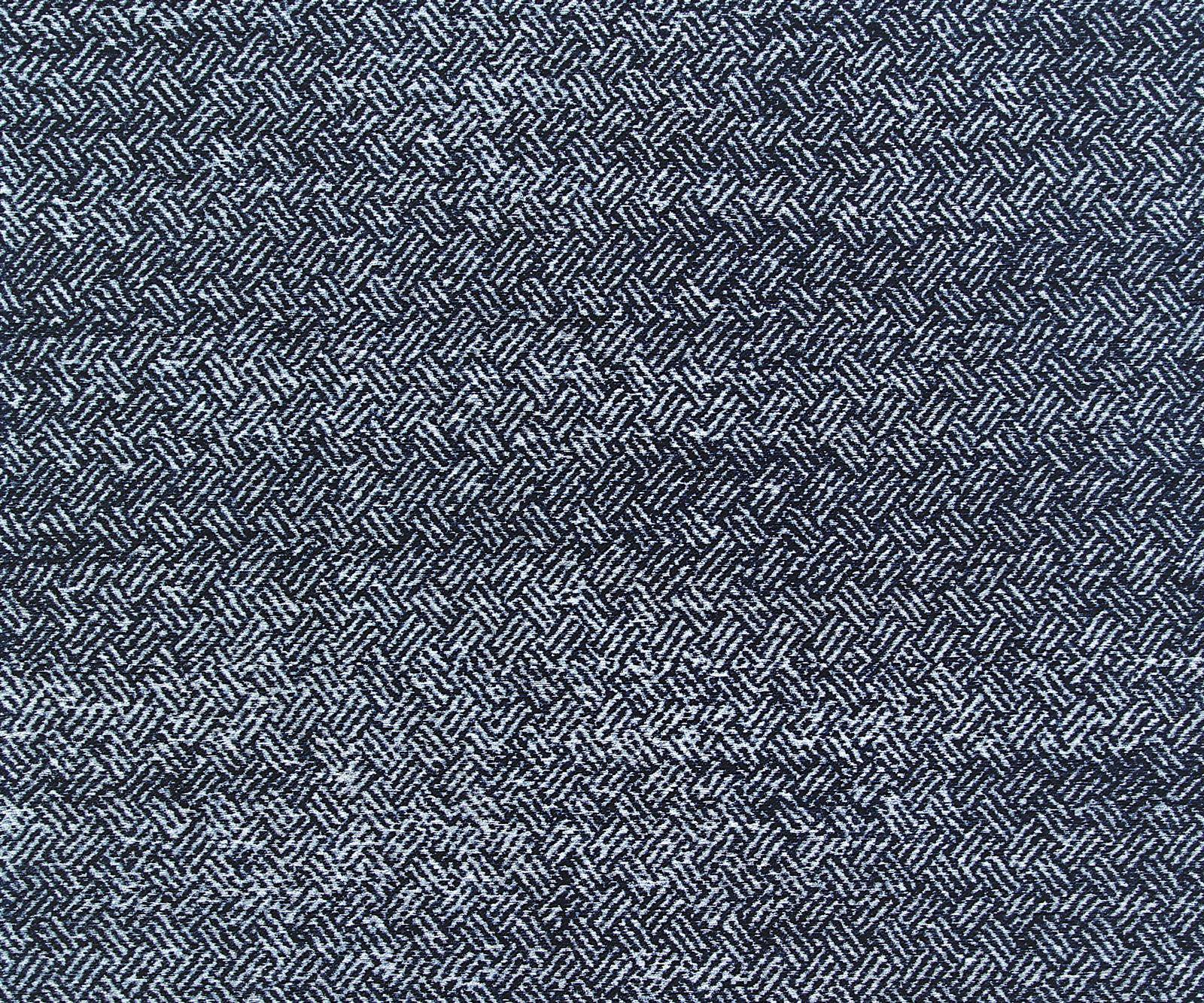 Dywan Carpet Decor Porto Navy 160x230