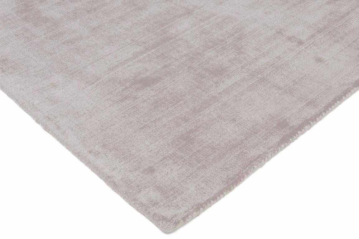 Dywan Carpet Decor Tere Light Grey Handmade Collection
