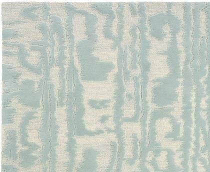 Dywan Florence Broadhurst Waterwave Stripe Pearl 039908