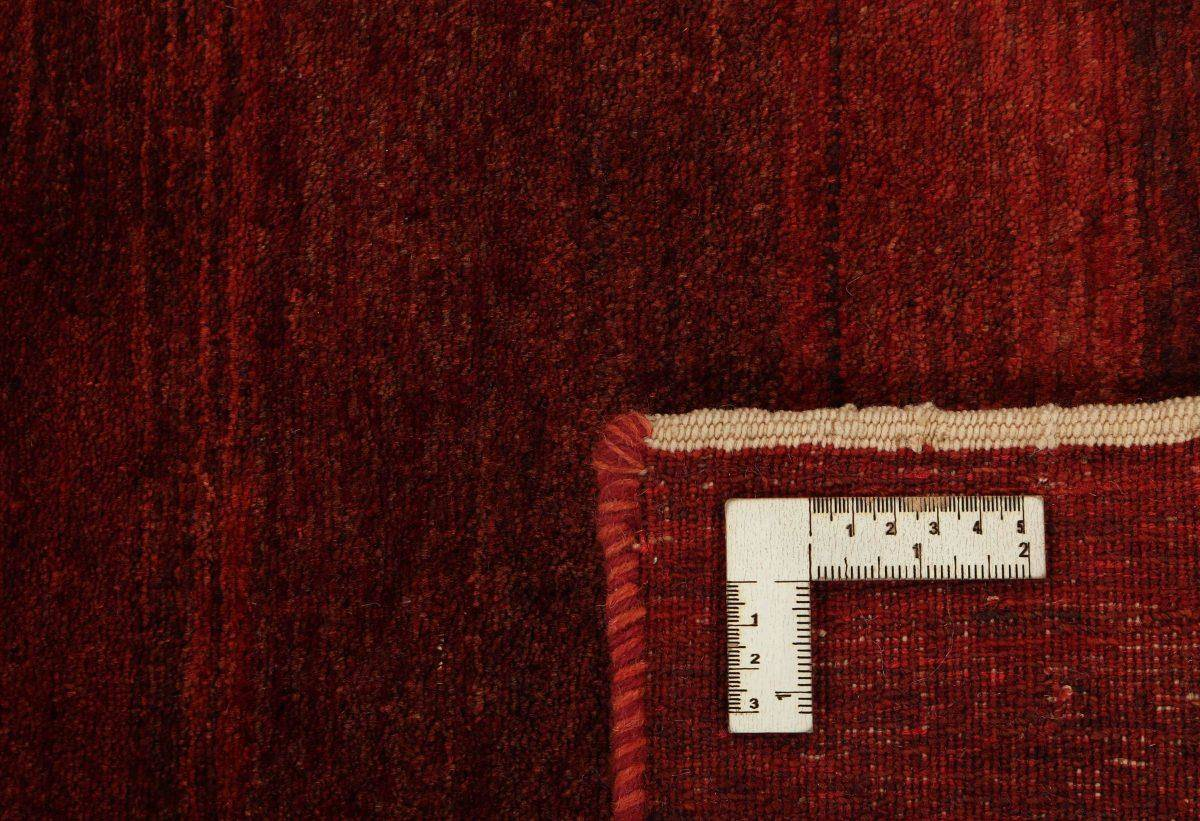 Dywan  Gabbeh Fine  1421298 119x166cm