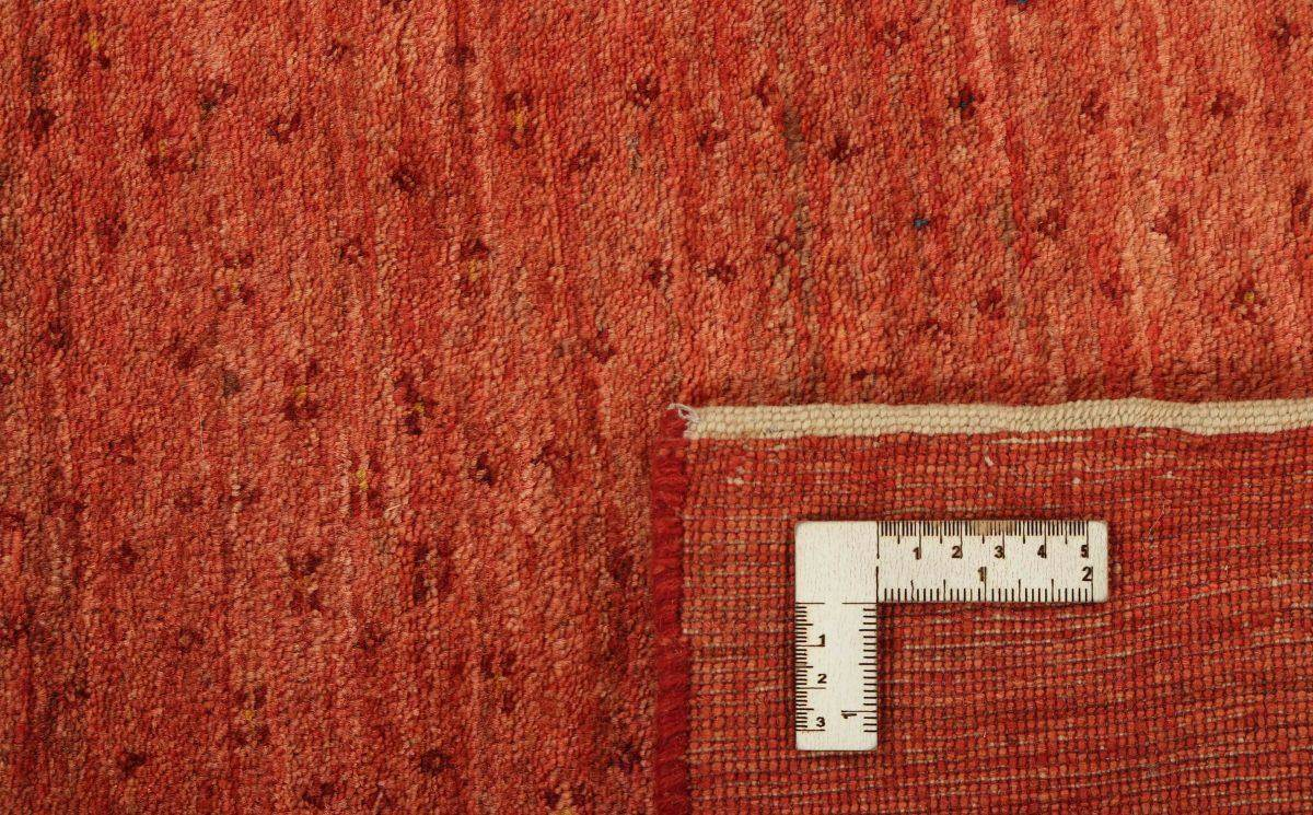 Dywan  Gabbeh Fine  1421300 110x191cm