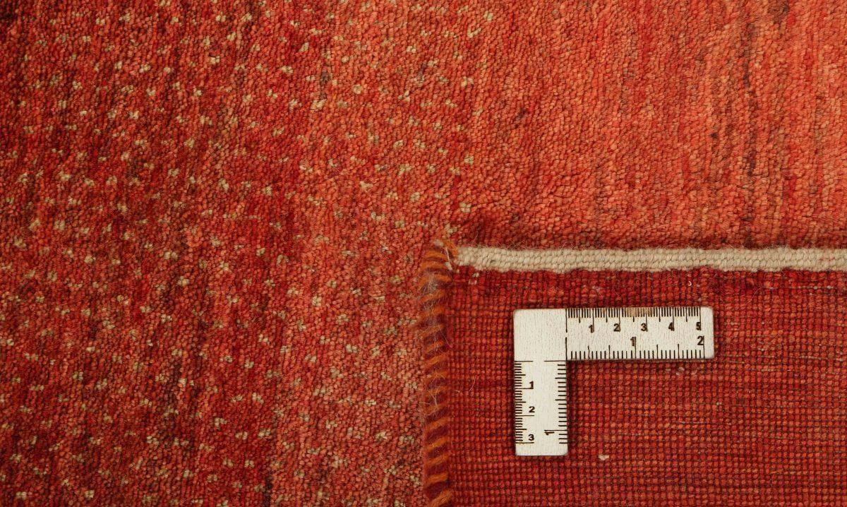 Dywan  Gabbeh Fine  1421330 108x167cm