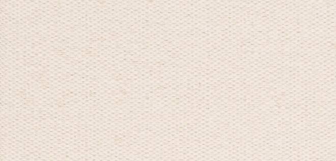 Dywan Horredsmattan Solo Cream 15017