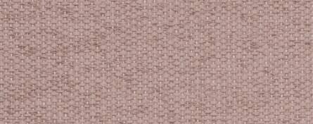 Dywan Horredsmattan Solo Pink 15007