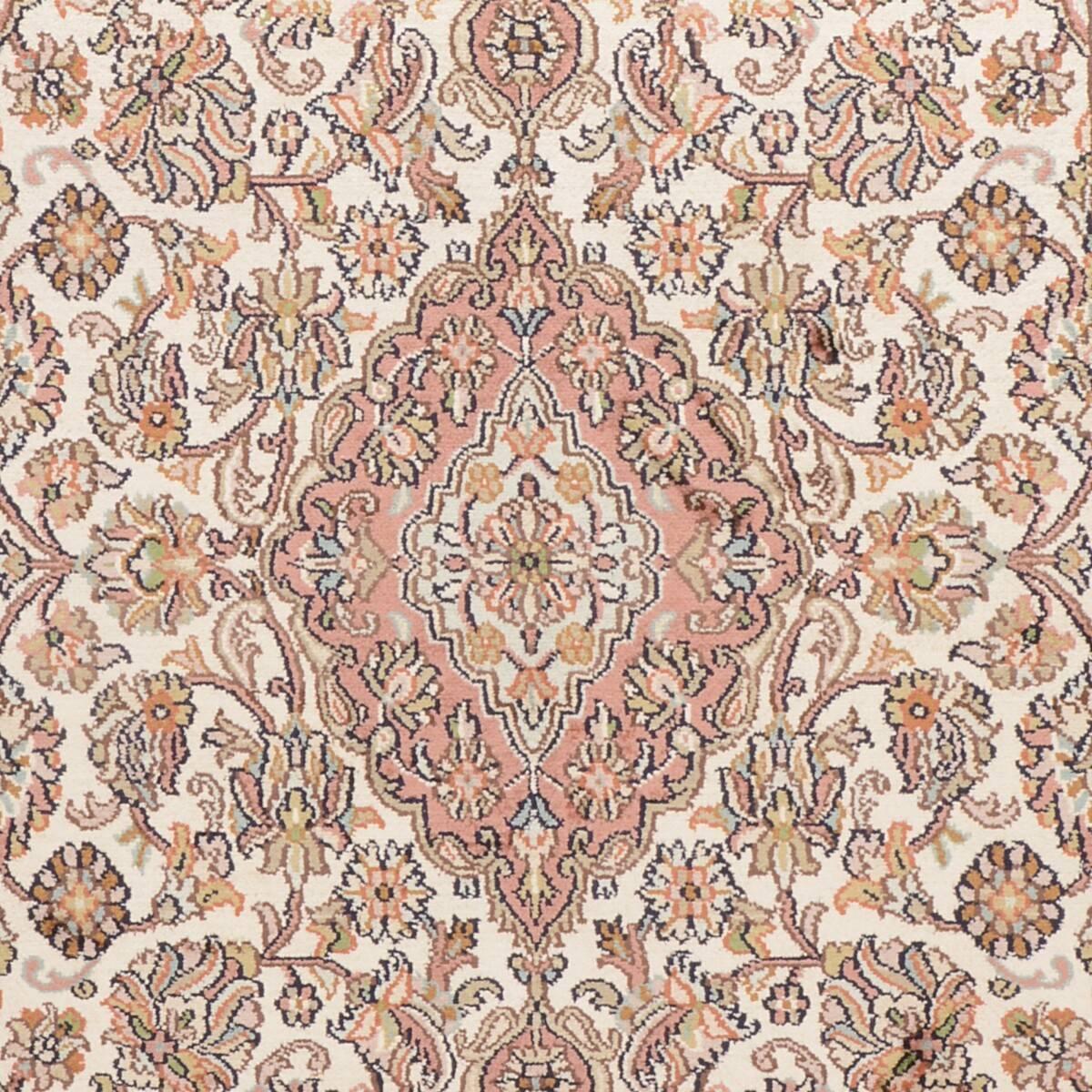 Dywan Jedwabny Heritage Silk 129 x 78 55505