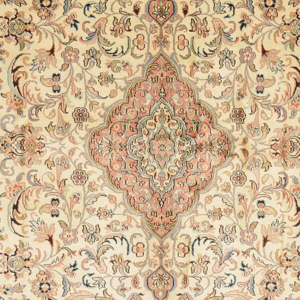 Dywan Jedwabny Heritage Silk 266 x 187 67667