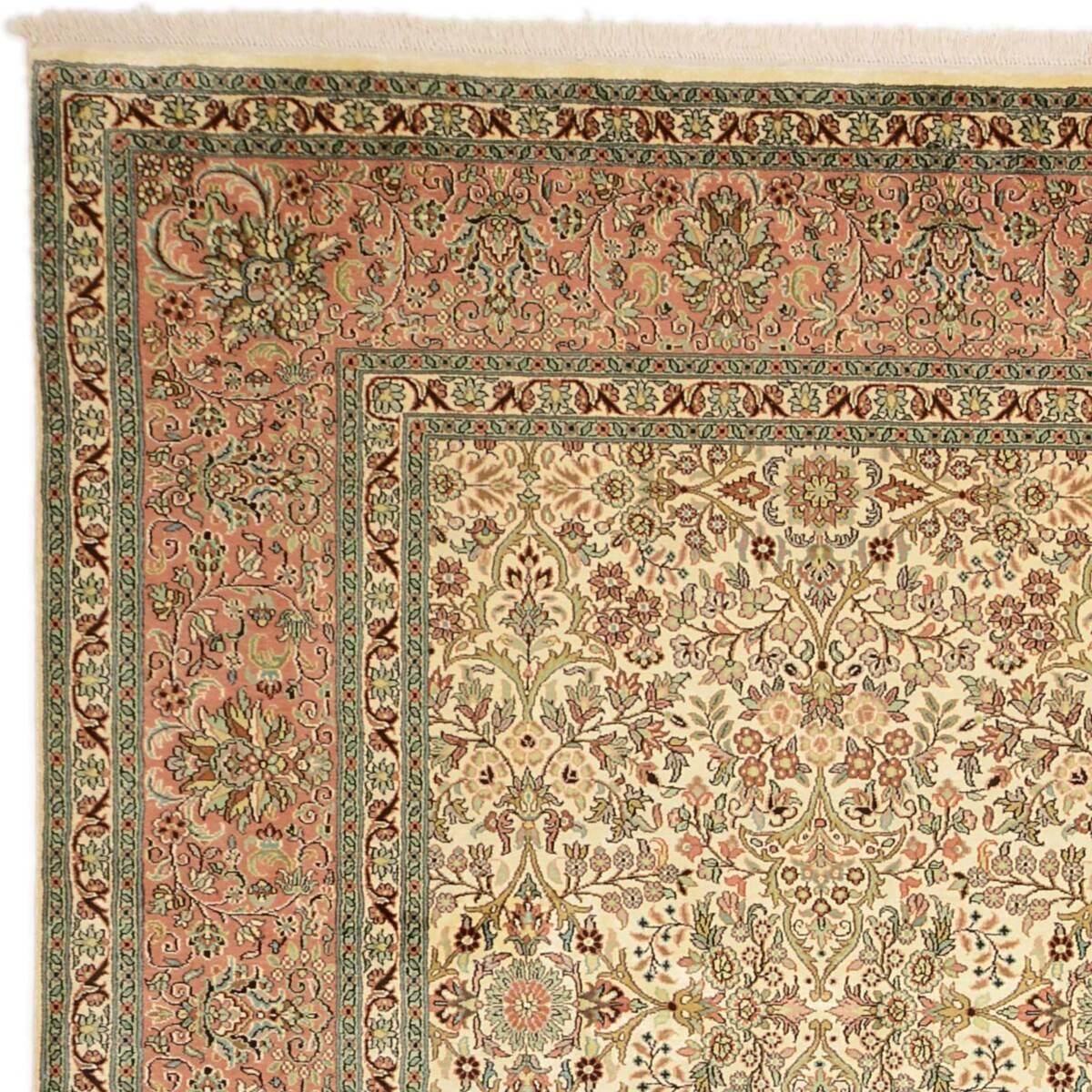 Dywan Jedwabny Heritage Silk 334 x 247 67156