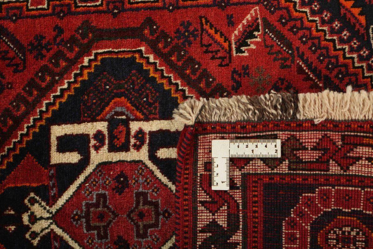 Dywan  Kashghai 1416635 81x192cm