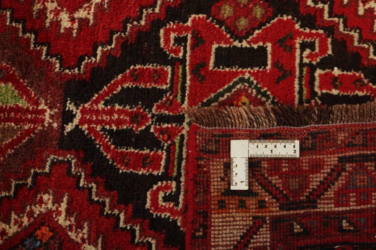 Dywan  Kashghai 1416663 113x303cm