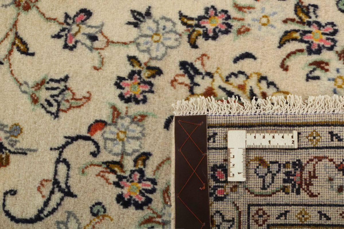 Dywan  Keshan Fine 1420456 197x303cm