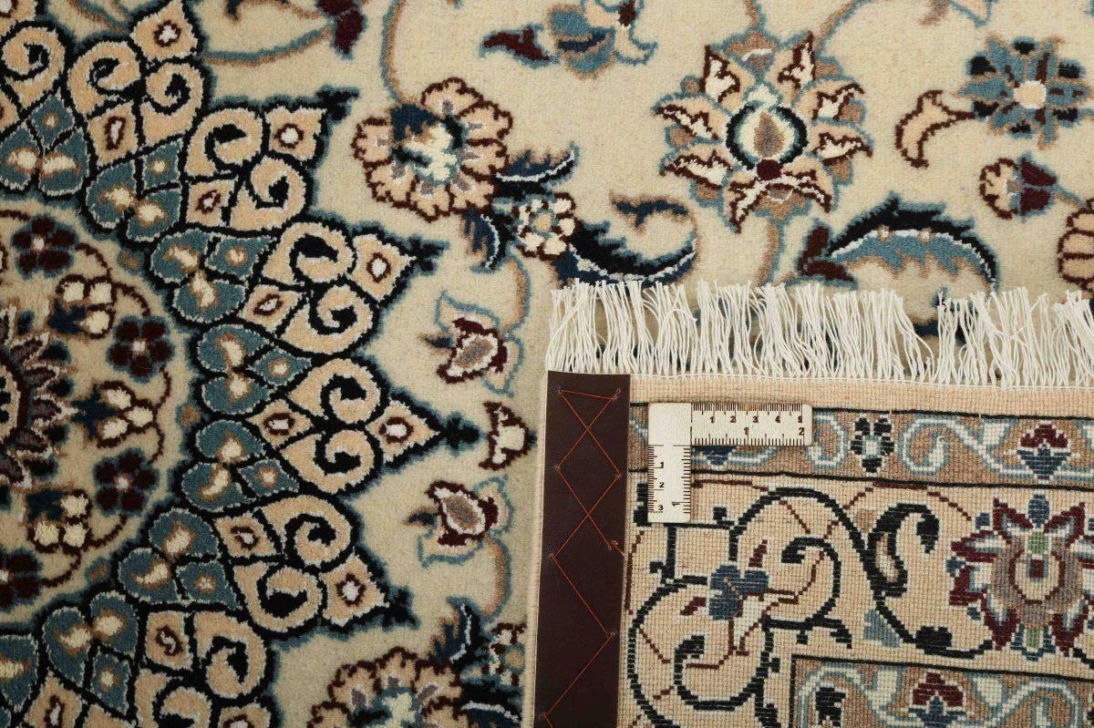 Dywan Nain 9 LA 1422499 114x178cm