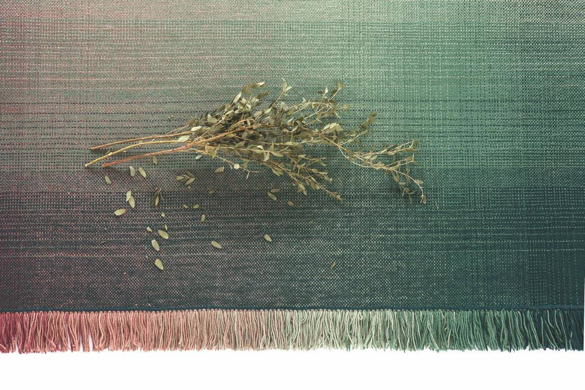 Dywan Nanimarquina Shade Palette 3