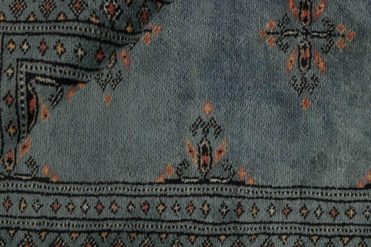 Dywan  Pakistan Bokhara 1382201 65x96cm