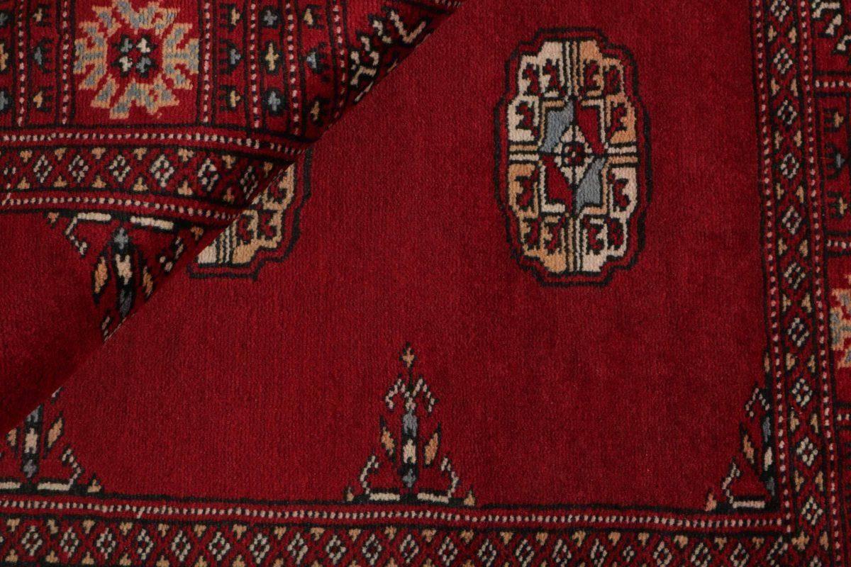 Dywan  Pakistan Bokhara 1382229 78x124cm