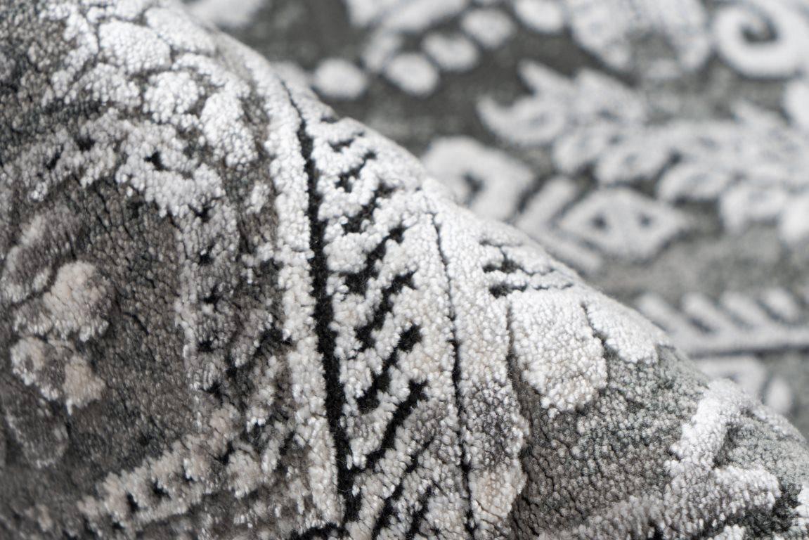 Dywan Pierre Cardin Orsay ORS 700 Grey
