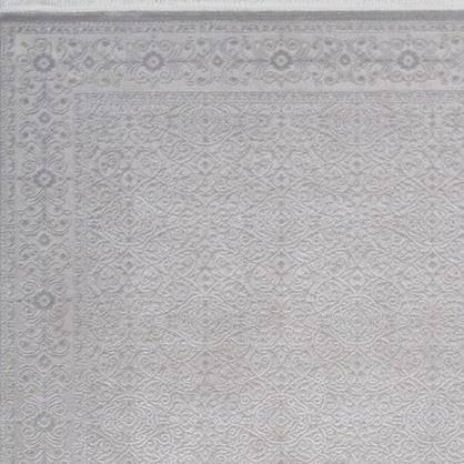 Dywan Pierre Cardin Vendome VEN 701 Silver