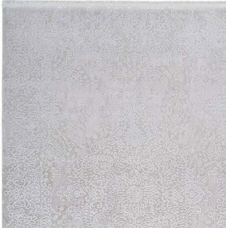 Dywan Pierre Cardin Vendome VEN 702 Silver
