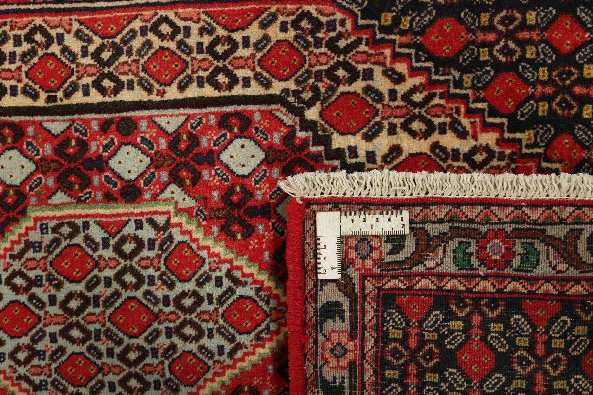 Dywan  Seneh 1428274 74x116cm