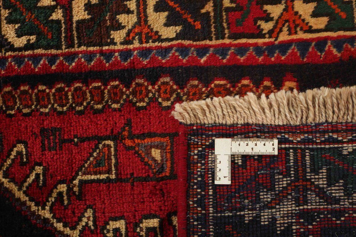 Dywan  Shiraz 1420475 85x277cm