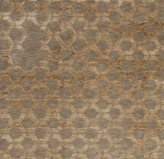 Dywan Sirecom Tappeti Icon TURTLE cod. 012 400