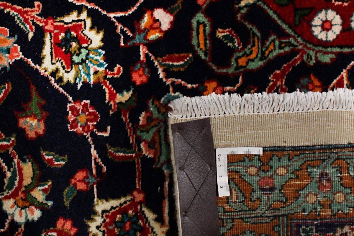Dywan  Tabriz 1044028 307x480cm