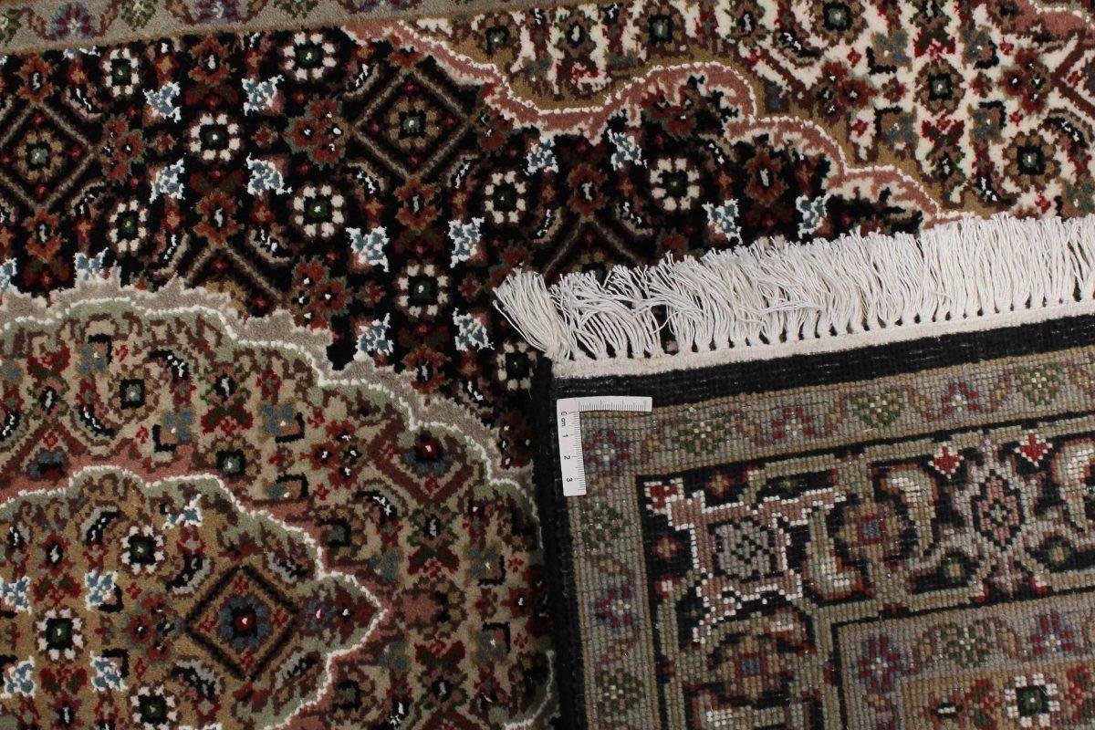 Dywan  Tabriz Indi  1049069 84x308cm