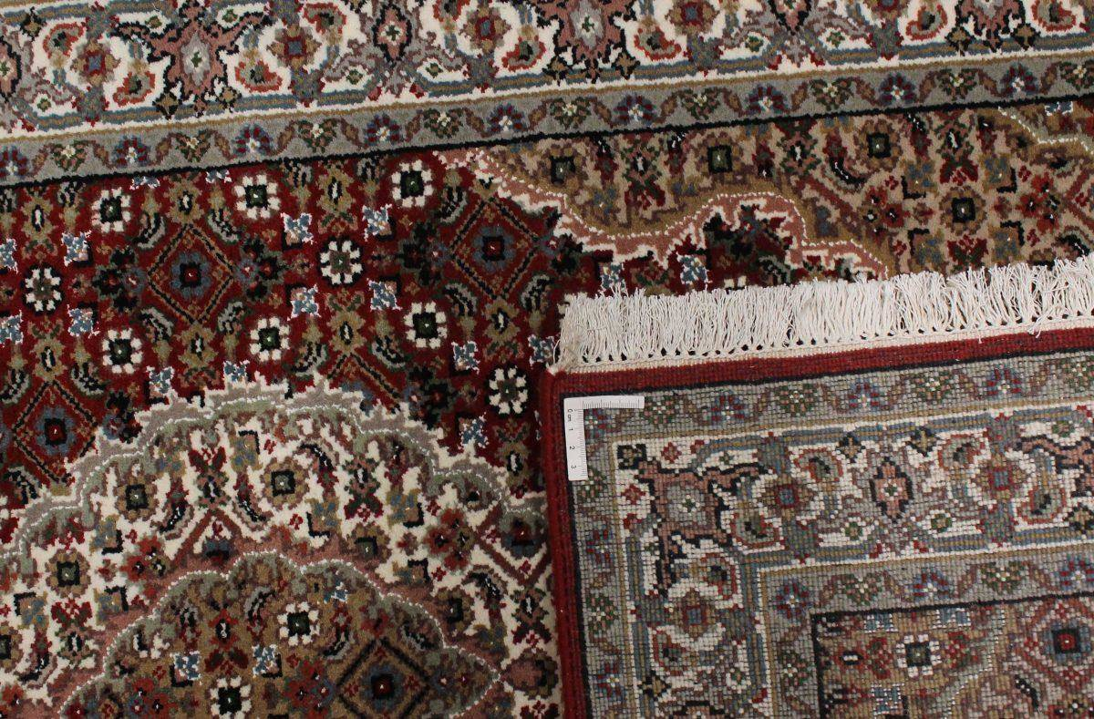 Dywan  Tabriz Indi  1049083 85x304cm