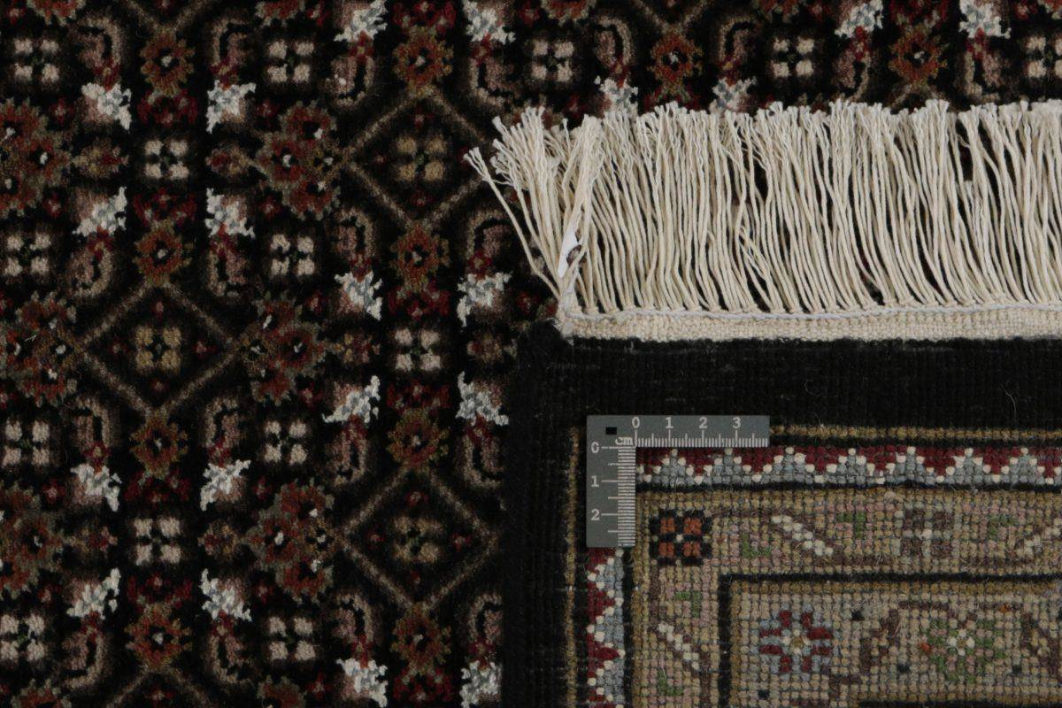 Dywan  Tabriz Indi  1049192 202x301cm
