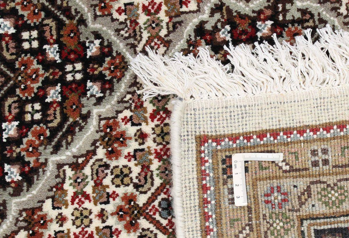 Dywan  Tabriz Indi 1059984 144x204cm