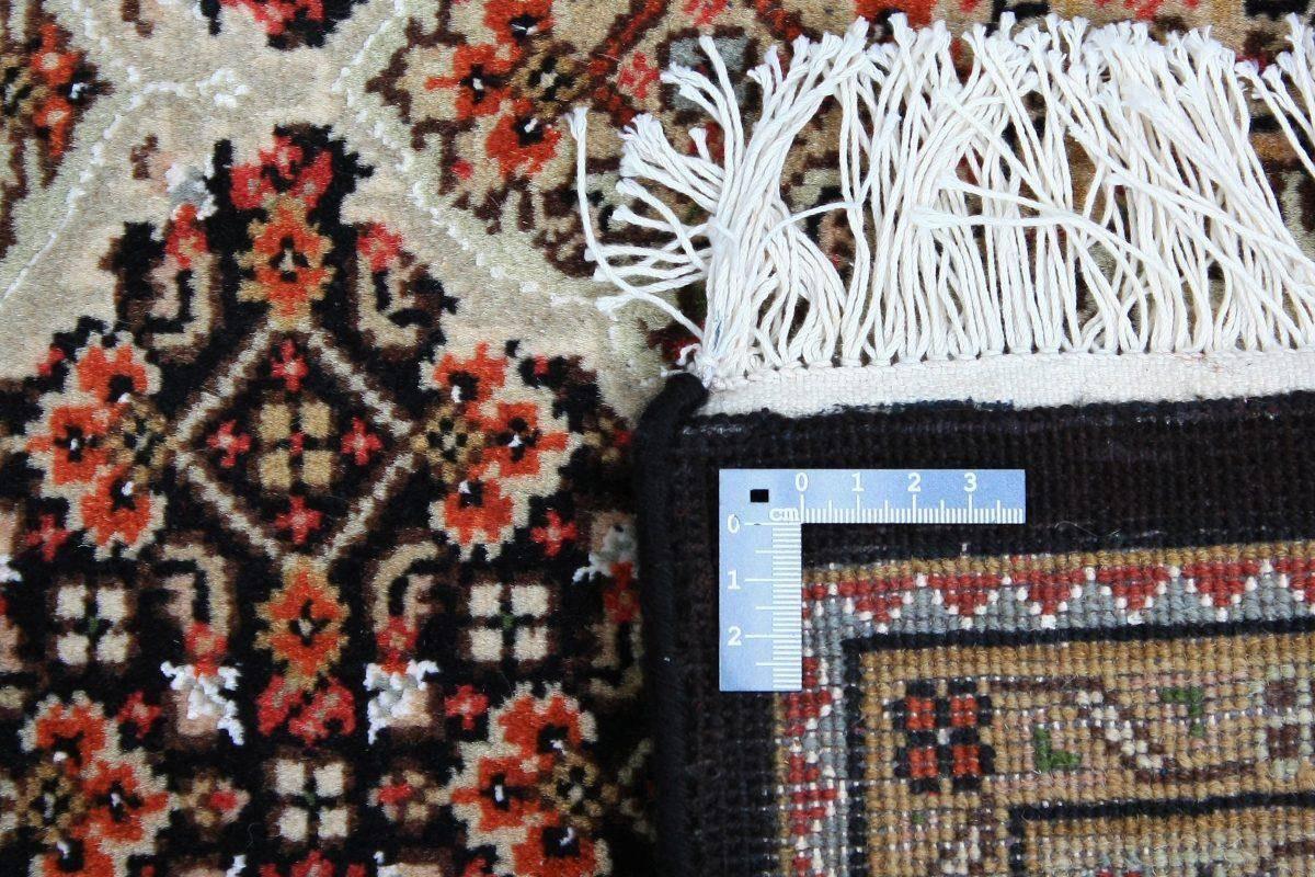 Dywan  Tabriz Indi 1096322 167x242cm