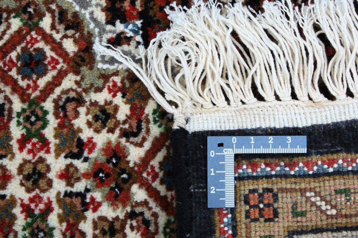 Dywan  Tabriz Indi 1100807 172x237cm