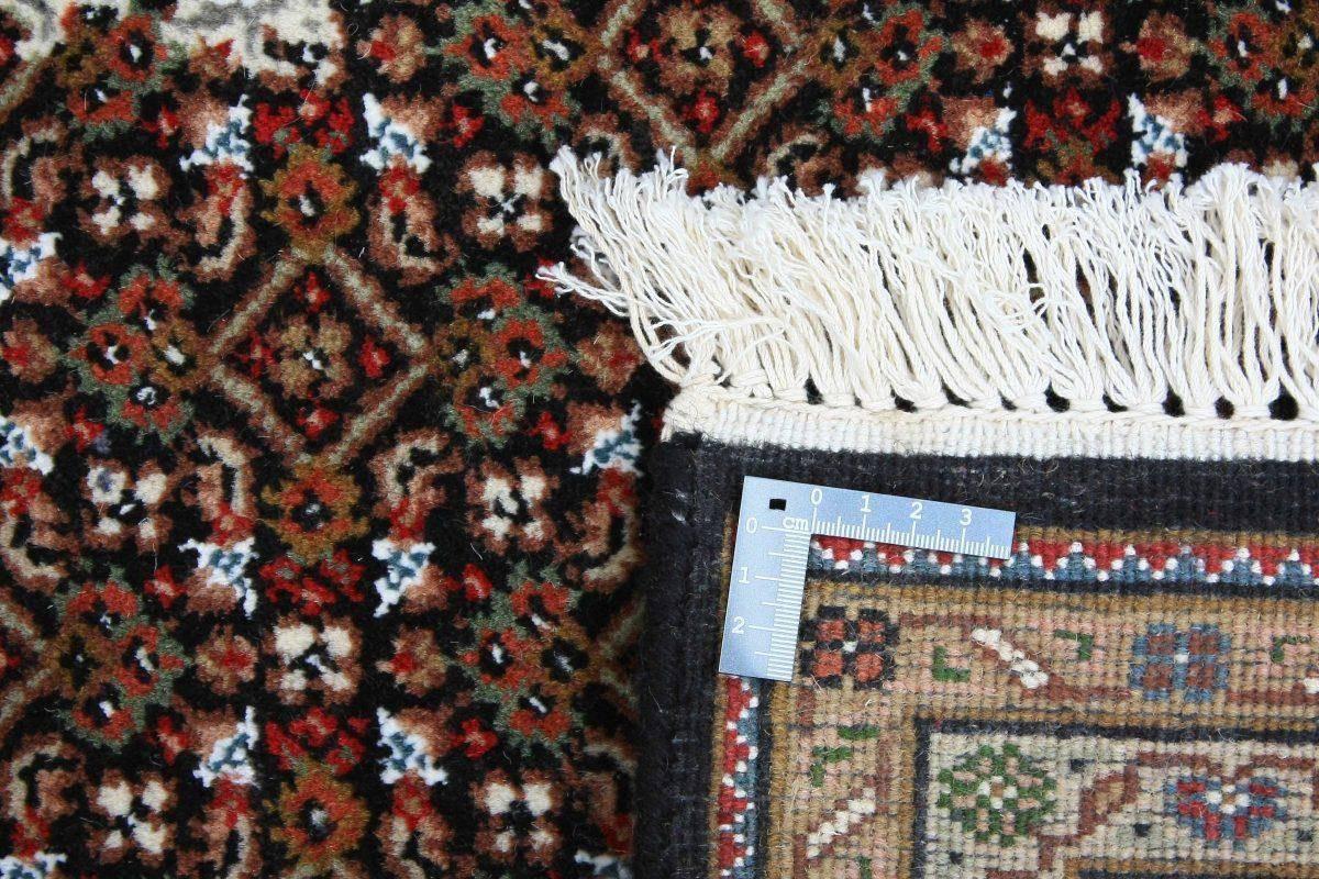 Dywan  Tabriz Indi 1100810 168x245cm