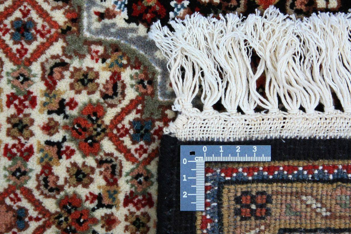 Dywan  Tabriz Indi 1100826 166x236cm