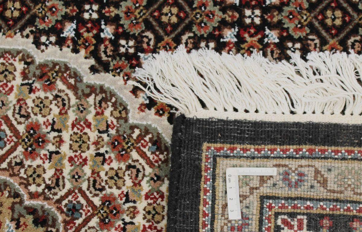 Dywan  Tabriz Indi 1100839 141x203cm