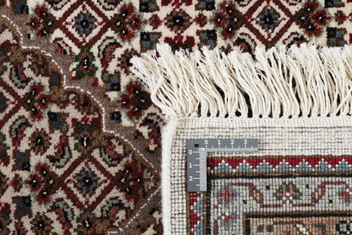 Dywan  Tabriz Indi 1127954 139x203cm