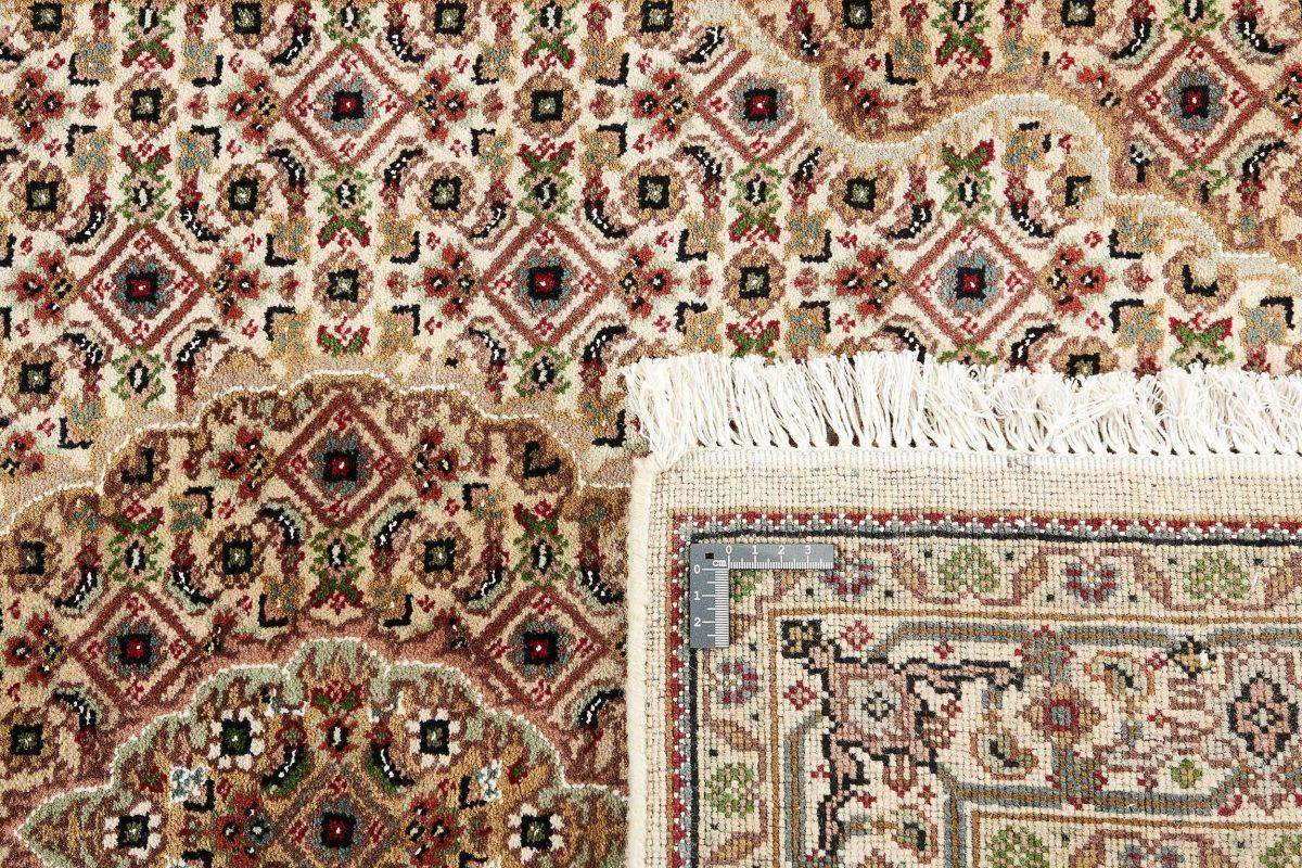 Dywan  Tabriz Indi 1407994 102x153cm