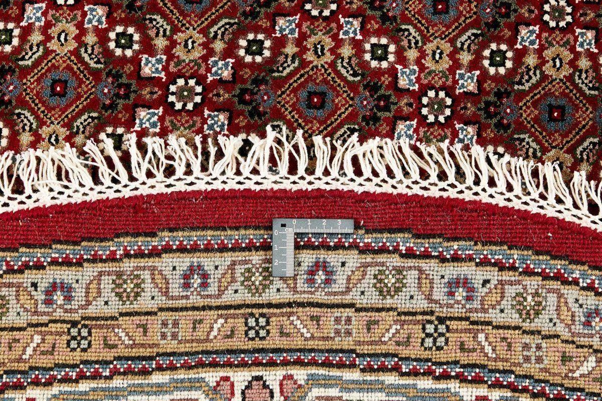 Dywan  Tabriz Indi 1408024 200x200cm