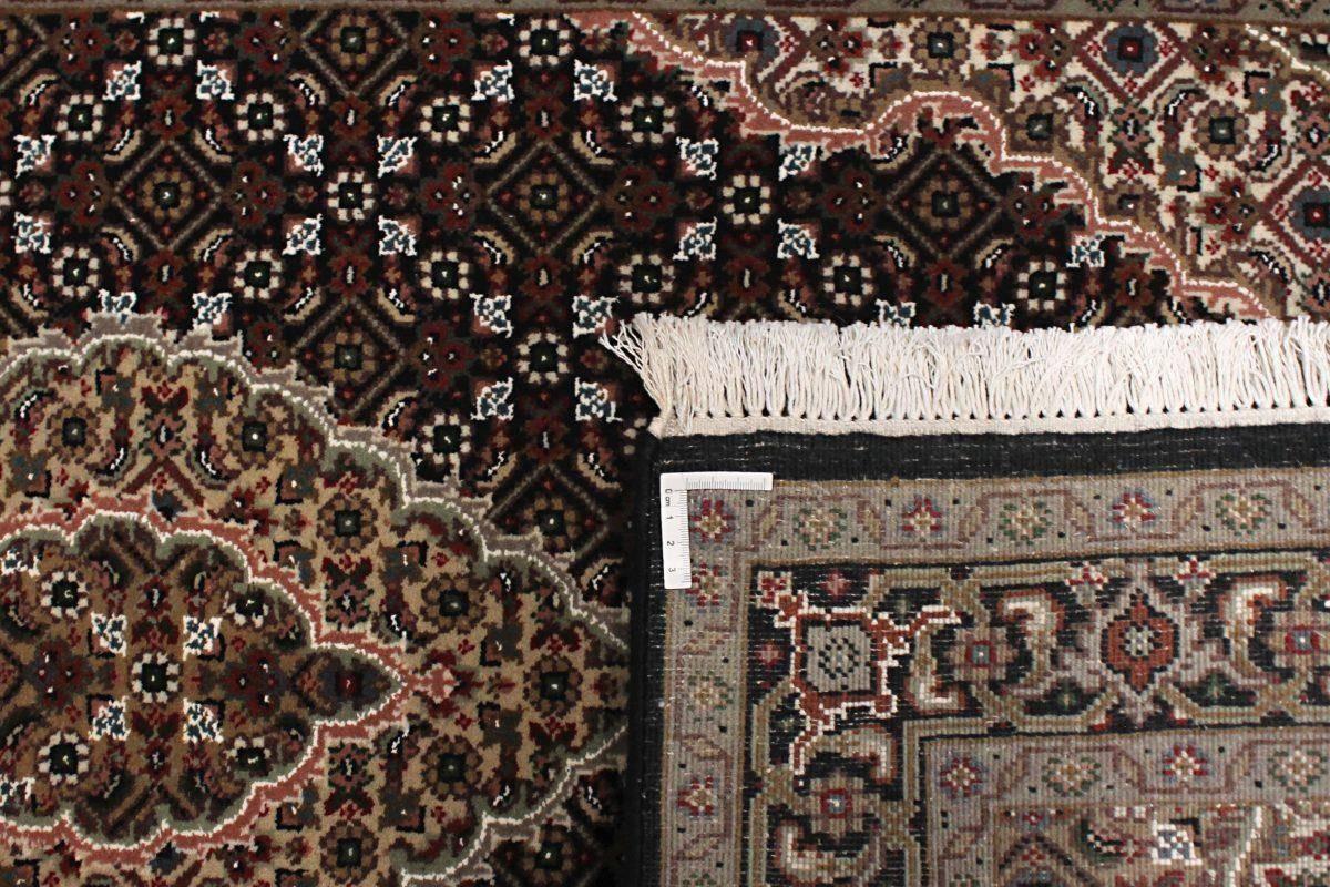 Dywan  Tabriz Royal 1060036 82x302cm