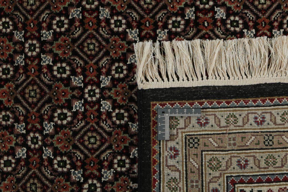 Dywan  Tabriz Royal 1127719 198x296cm