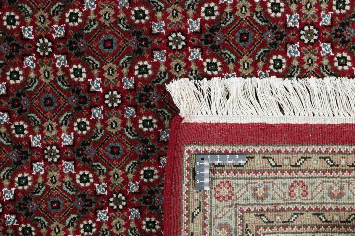 Dywan  Tabriz Royal 1175799 200x300cm
