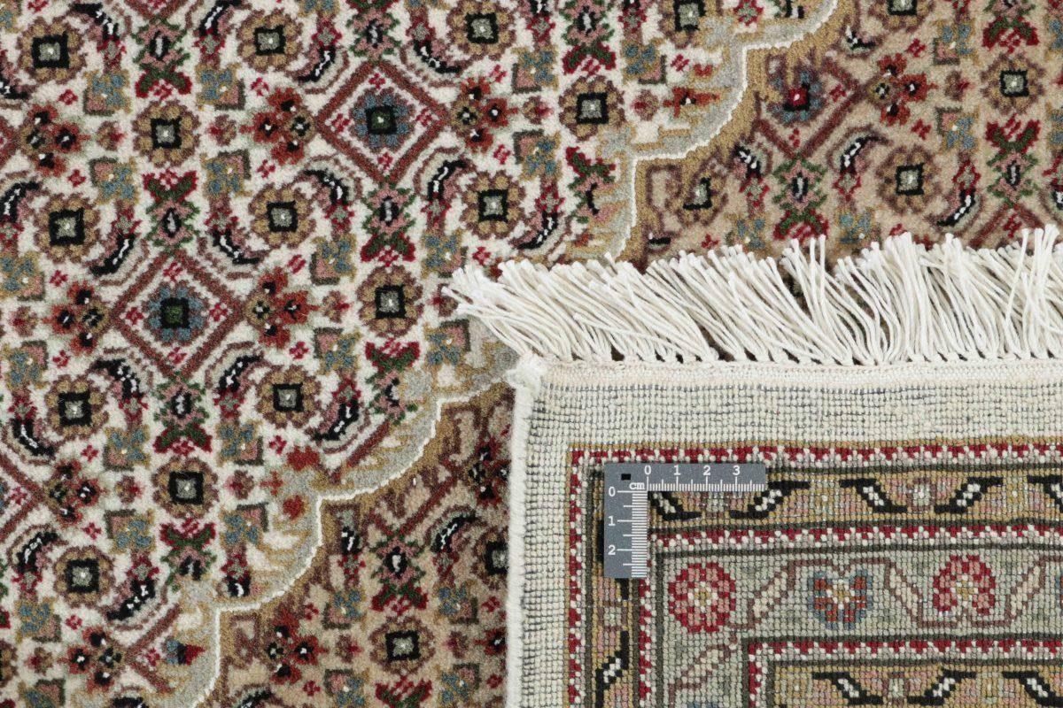 Dywan  Tabriz Royal 1175800 202x306cm