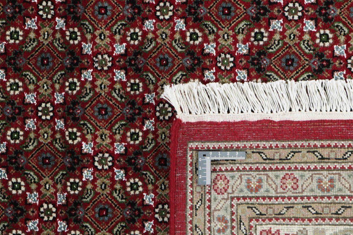 Dywan  Tabriz Royal 1175801 201x299cm